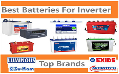 inverter in calicut