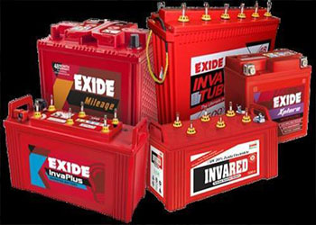 BATTERY DEALERS IN CALICUT