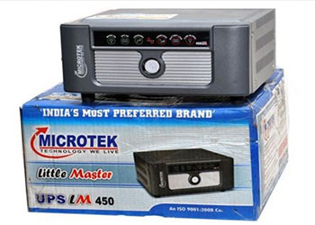 inverter dealers calicut